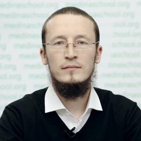 Abdul-Basit Mikuşkin