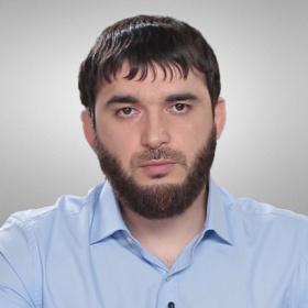 Abdulmumin Gaciyev